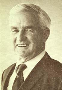 George W. Althofer