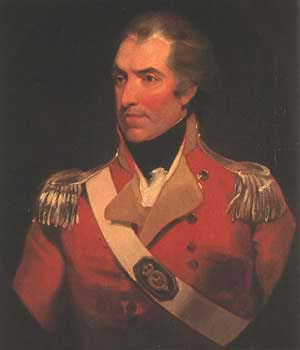 William Patterson (1755-1810)